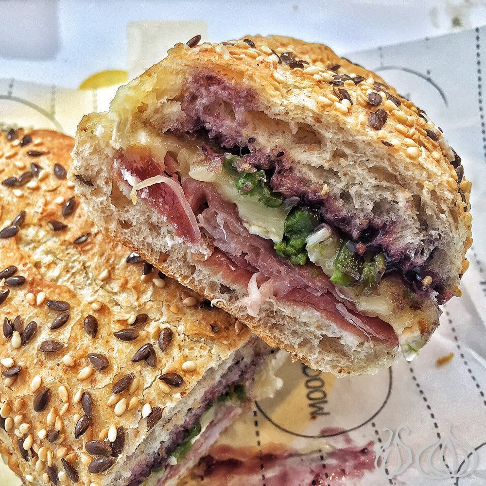 woodbees-wooden-bakery-sandwiches-zalka542015-08-14-09-08-18