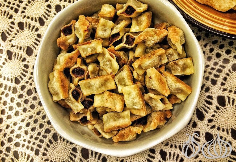 Lebanon 39 s best restaurants of 2014 nogarlicnoonions for Armenian cuisine