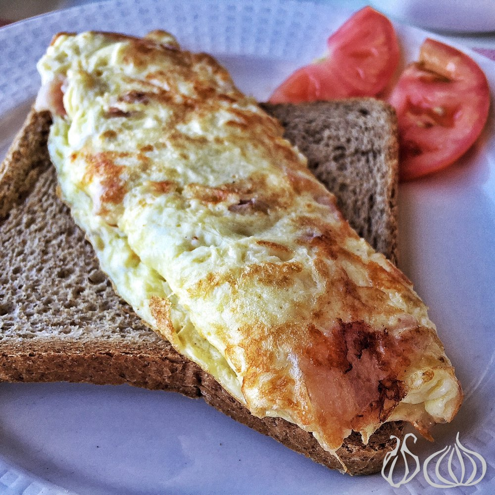 cafe-tournesol-byblos-sur-mer-breakfast322015-09-29-09-10-42
