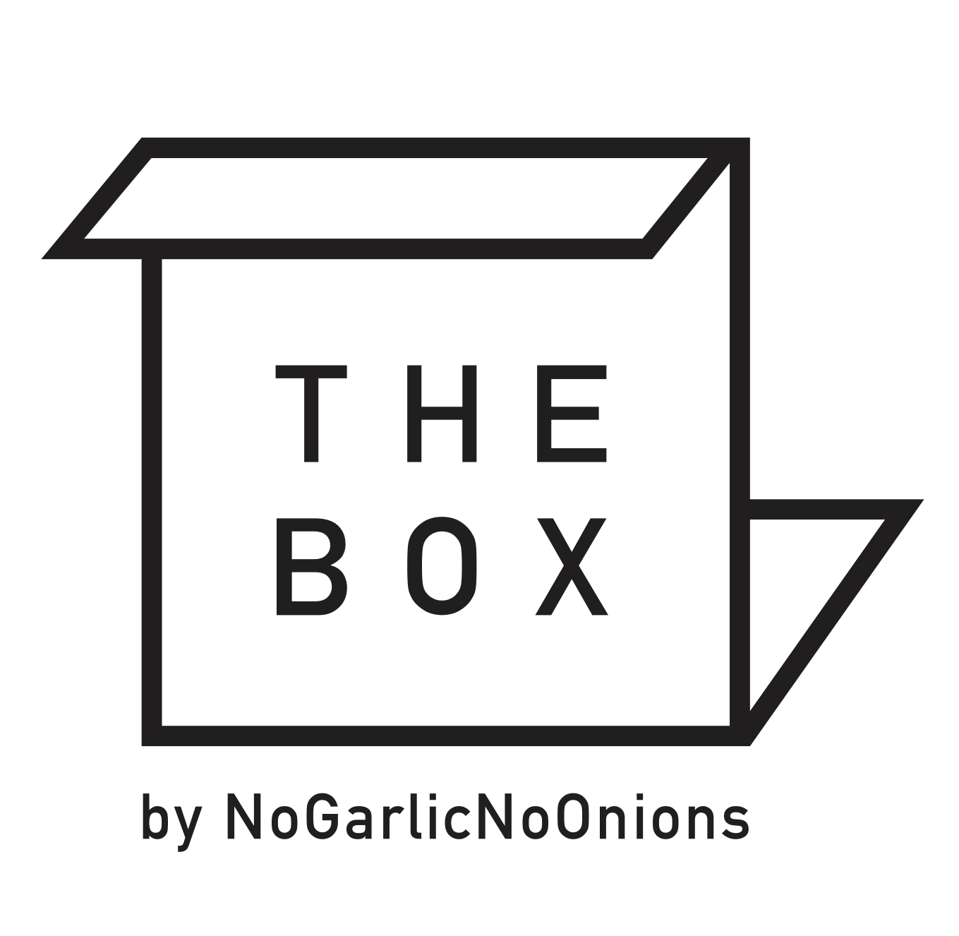 LOGO-THE-BOX