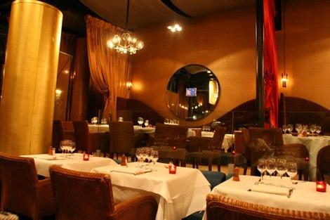 la gare the station restaurant paris nogarlicnoonions restaurant food and travel stories. Black Bedroom Furniture Sets. Home Design Ideas
