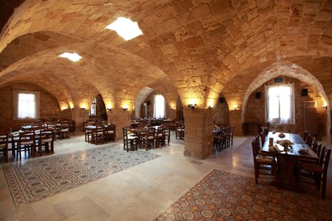 18+ Kitchen Design Lebanon - I Love
