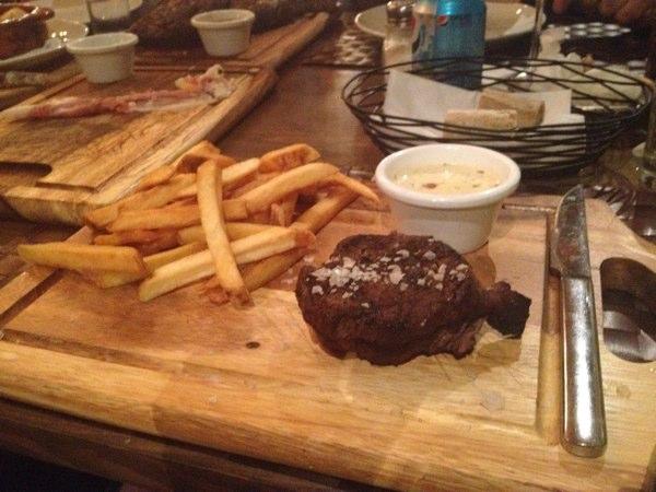 Lola_Restaurant_Naas_Bickfaya35