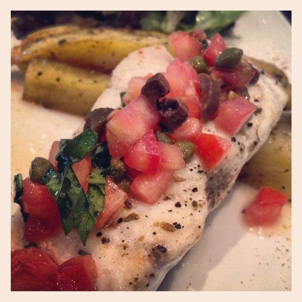 Nogarlicnoonions Restaurant Food And Travel Stories Reviews Lebanon