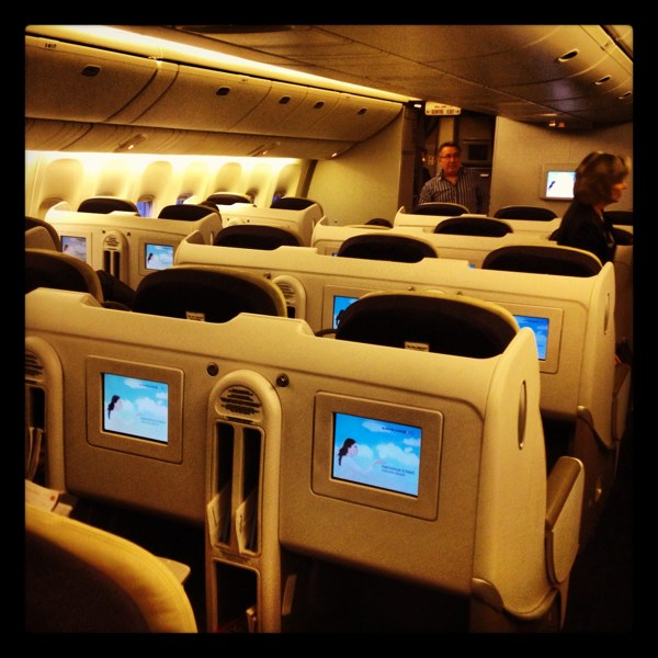 Air_France_Business_Class_Paris_Beirut66