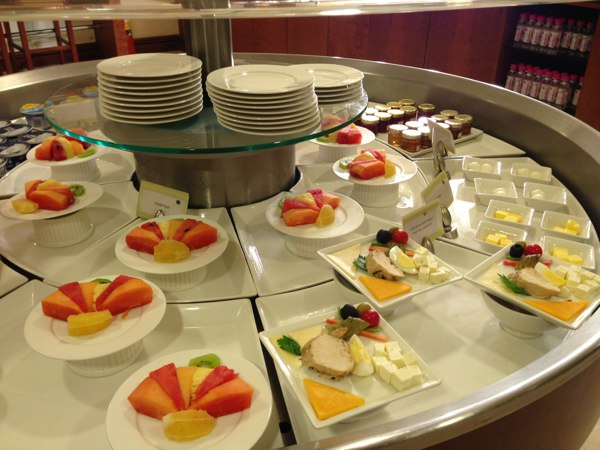 Emirates_Airlines_Business_Lounge_Mumbai_Airport18