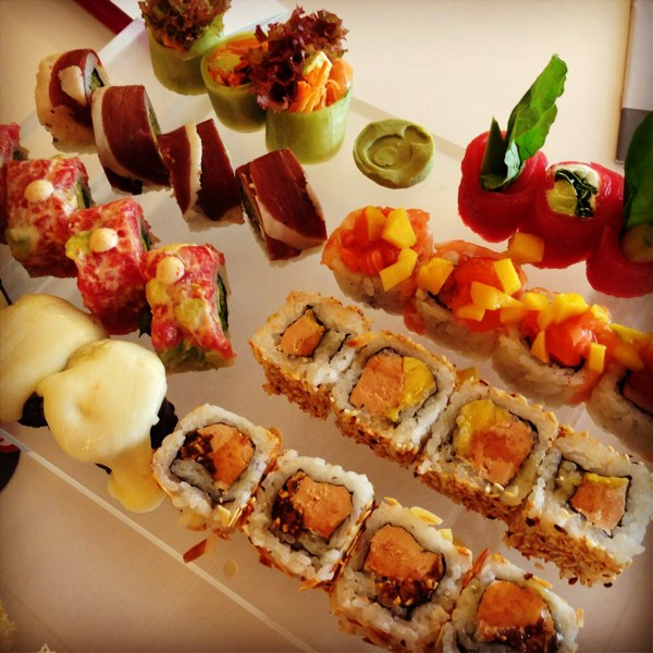 Ginger_Co_Hazmieh_Japanese_Restaurant58