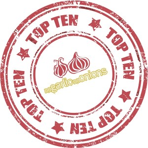 NoGarlicNoOnions_Top10_Restaurant_Reviews_Lebanon