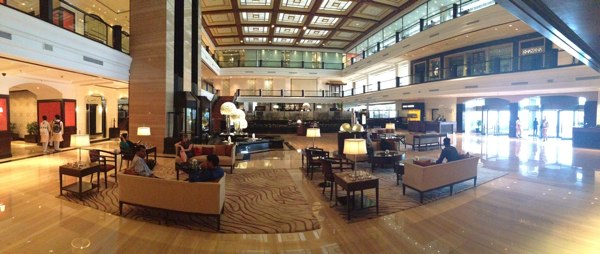 Taj_Lands_End_Hotel_Mumbai_India11