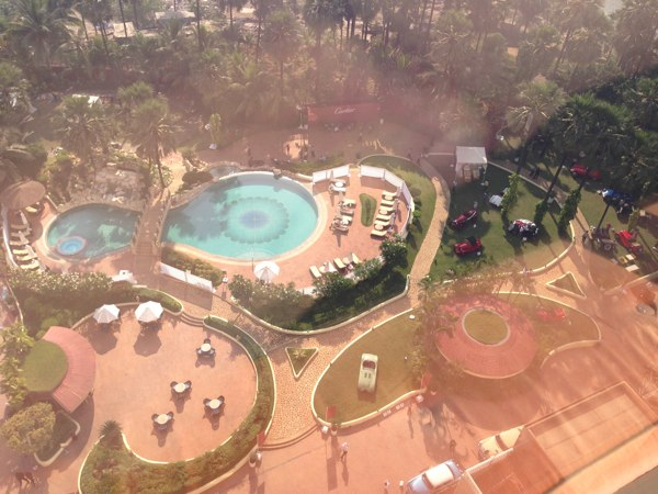 Taj_Lands_End_Hotel_Mumbai_India15