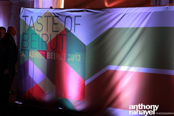 Arabnet_Taste_Of_Beirut_Restaurants_Lebanon2