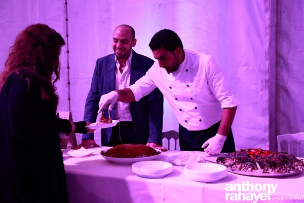 Arabnet_Taste_Of_Beirut_Restaurants_Lebanon48