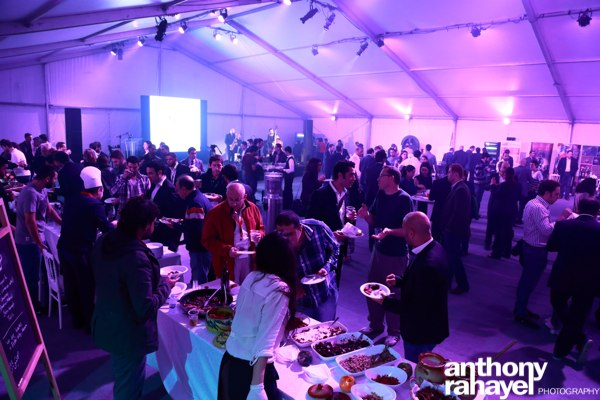 Arabnet_Taste_Of_Beirut_Restaurants_Lebanon61
