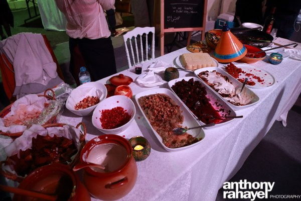 Arabnet_Taste_Of_Beirut_Restaurants_Lebanon66