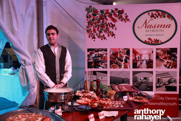 Arabnet_Taste_Of_Beirut_Restaurants_Lebanon70