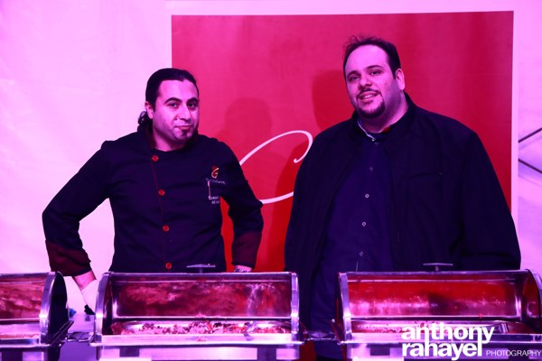 Arabnet_Taste_Of_Beirut_Restaurants_Lebanon91