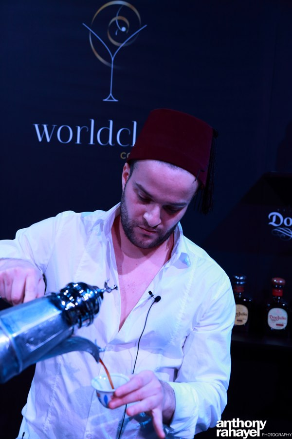 Diageo_Worldclass_Barchef_Competition_Mandaloun_Beirut114