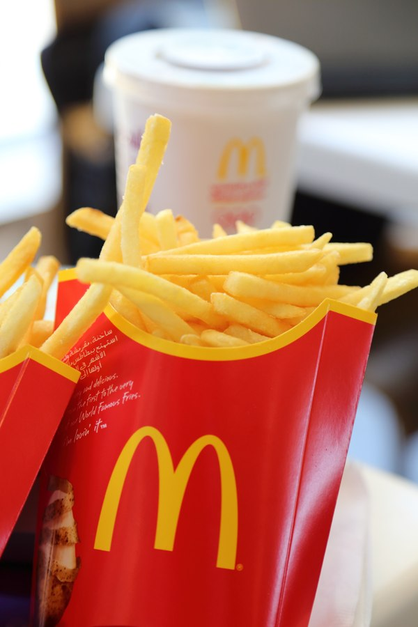 McDonalds_Mexican_Burger_Lebanon26