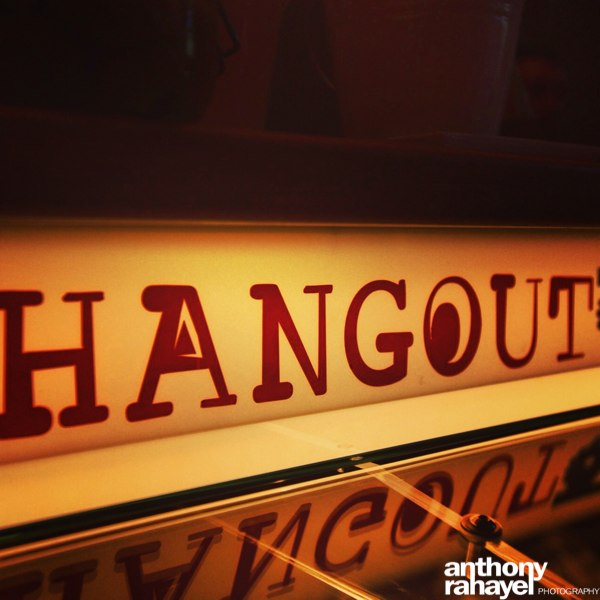 The_Hangout_Bistro_Grill_Restaurant_Beirut123