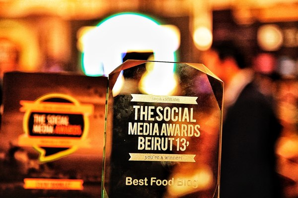 The_Social_Media_Awards_Beirut_Best_Food_Blog5