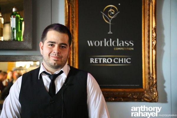 WorldClass_Diageo_Retro_Chic104