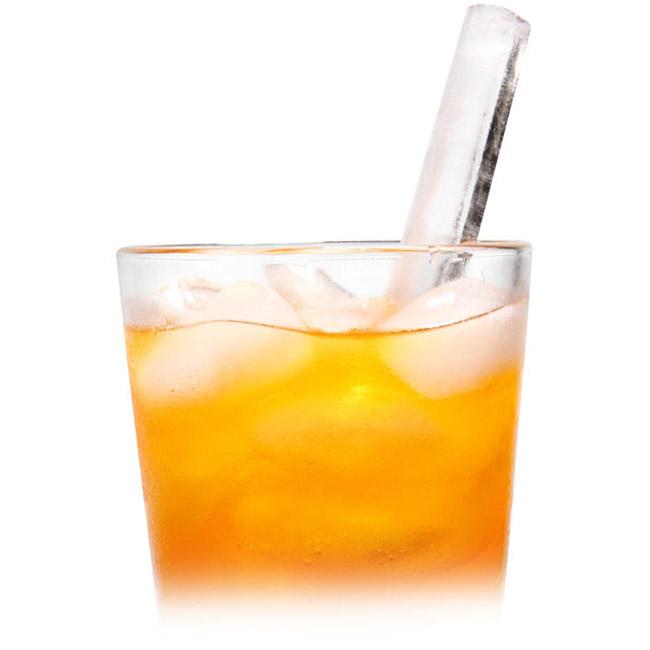 ice-straws-4