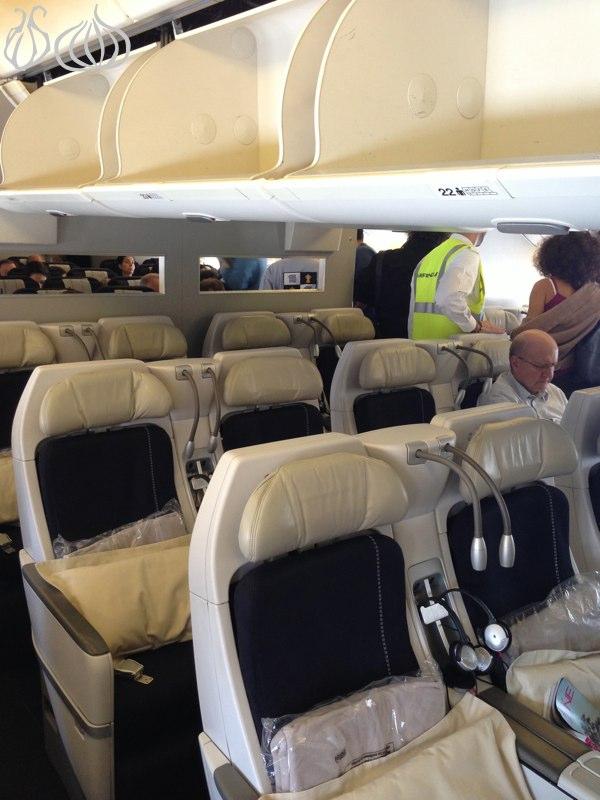 AirFrance_Premium_Economy02