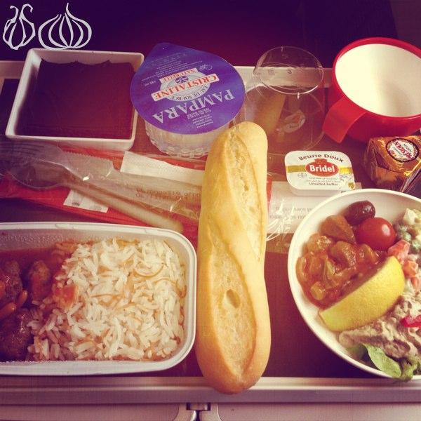 AirFrance_Premium_Economy35