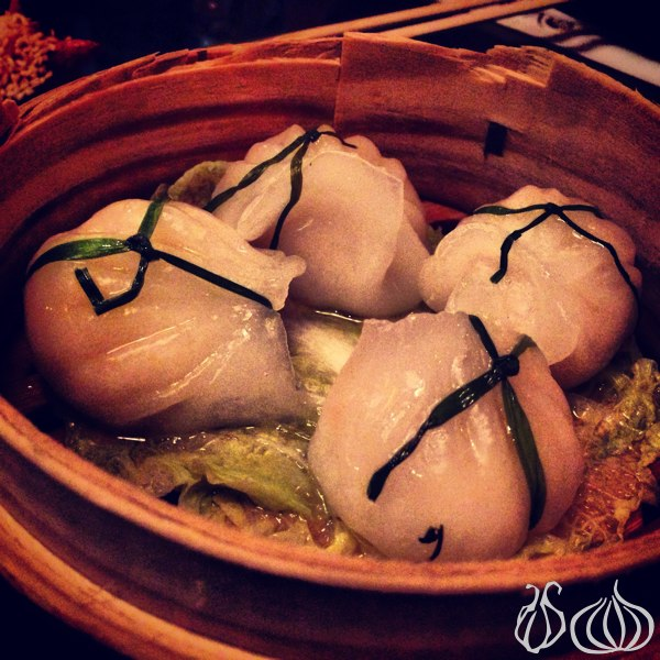 Chenbao Beirut S Finest Chinese Restaurant Is A Must Try