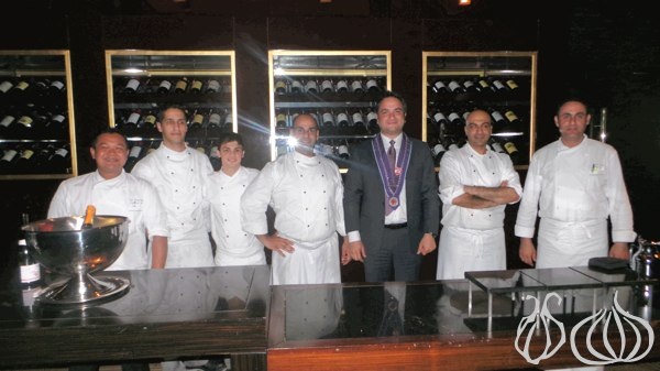 Four_Seasons_Hotel_Grill_Room_Beirut_Chaine_Rotisseurs01