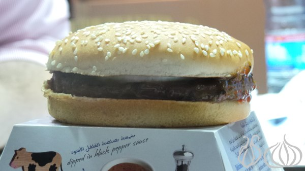 McDonalds_Lebanon_French_Pepper_Burger_Taste_World10