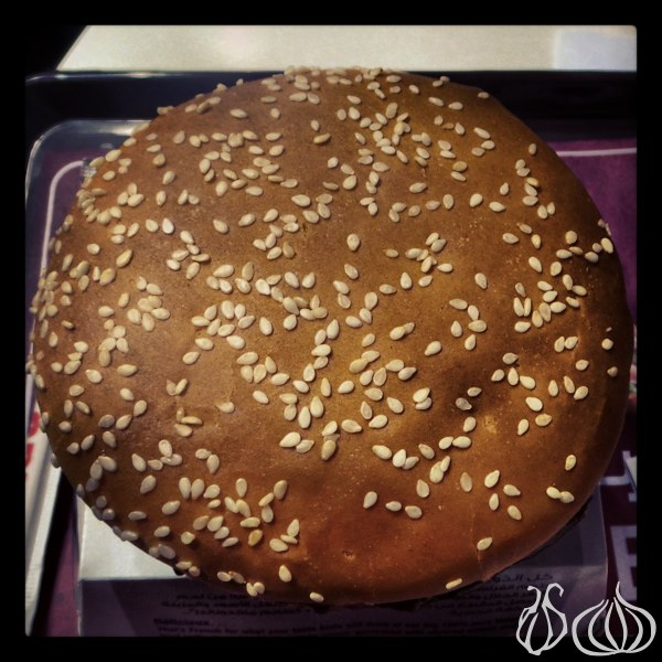 McDonalds_Lebanon_French_Pepper_Burger_Taste_World18