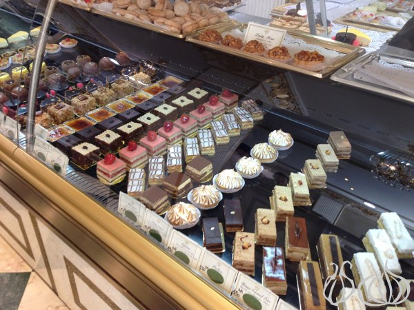 Nour_El_Hani_Pastry_Shop_Alger05