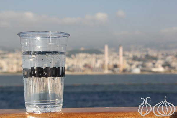 Absolut_Vodka_Yacht_42_Lebanon315