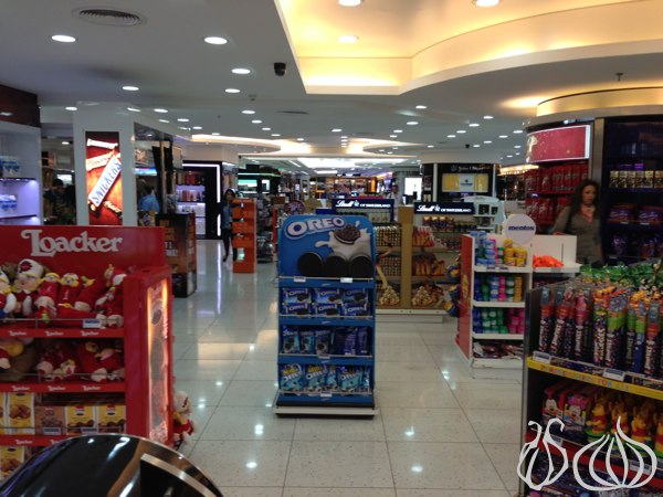 Beirut__Airport_Duty_Free34
