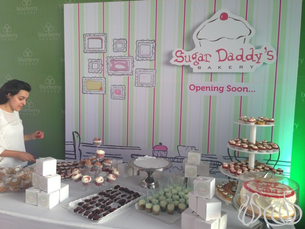 Blueberry_Square_Dbayeh_Opening032