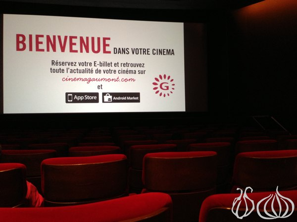 Cinema_Gaumont_Marignan_Champs_Elysees04