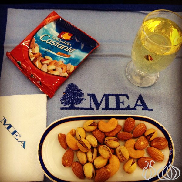 MEA_Middle_East_Airlines_Skyteam_Lebanon72