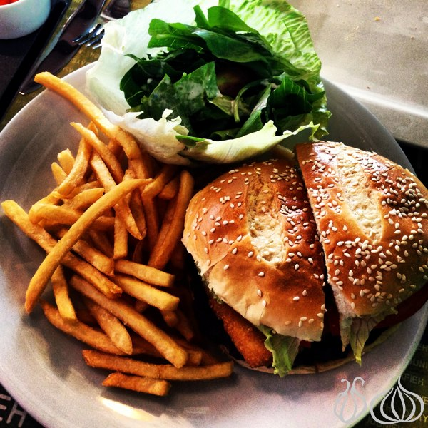 Shtroumpf_Healthy_Diner_Le_Mall_Dbayeh92