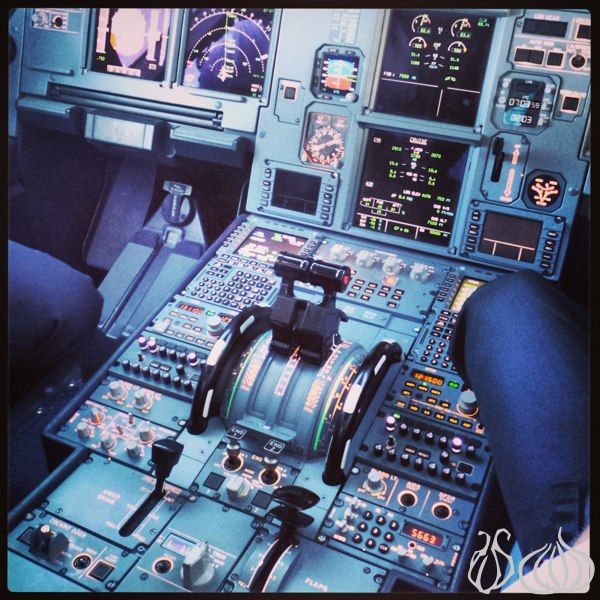fly_travel_airline_plane_cockpit52