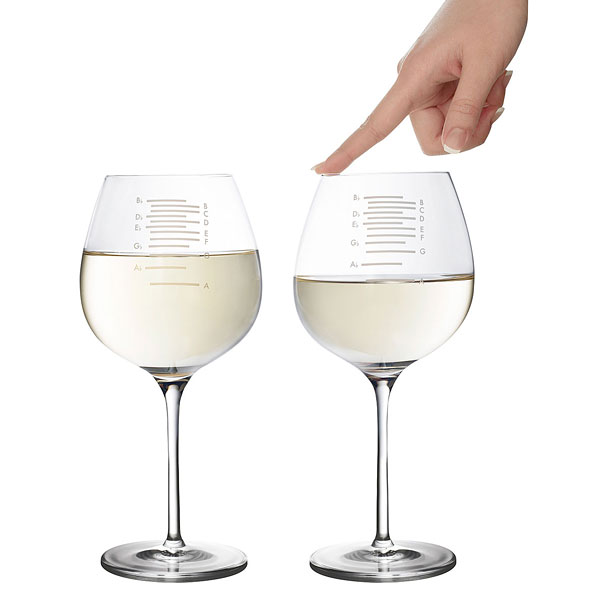 musical-wine-glasses-1