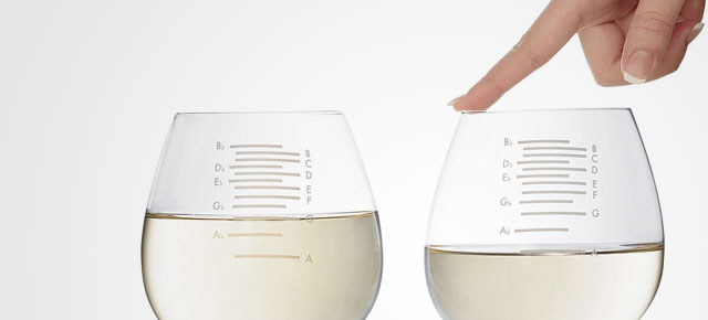 musical-wine-glasses-thumb640
