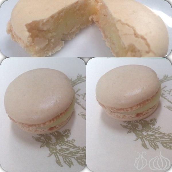 Laduree Macarons Beirut76