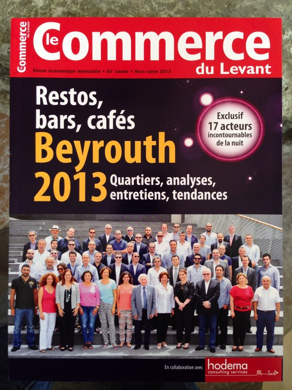 Le_Commerce_Du_Levant_Hors_Serie_2013_1