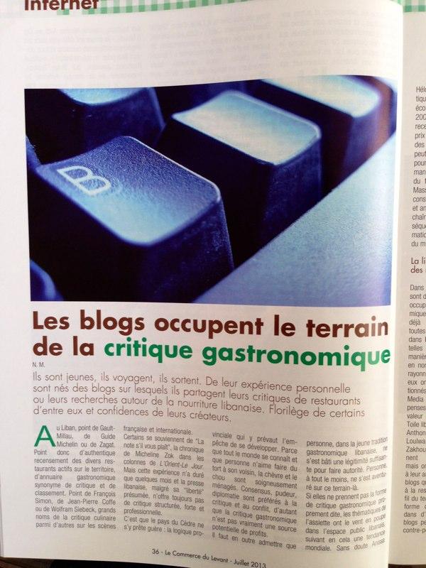 Le_Commerce_Du_Levant_Hors_Serie_2013_2