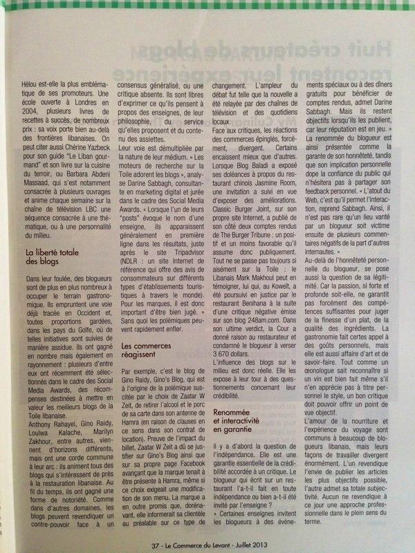 Le_Commerce_Du_Levant_Hors_Serie_2013_3