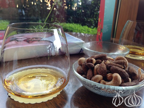 Le_Gray_Cigar_Lounge_Beirut17