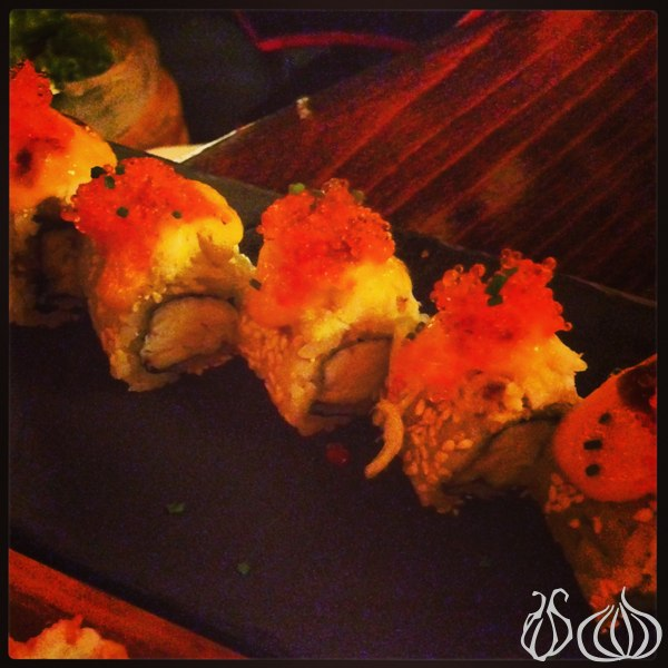 Le_Sushi_Bar_Japanese_Restaurant20