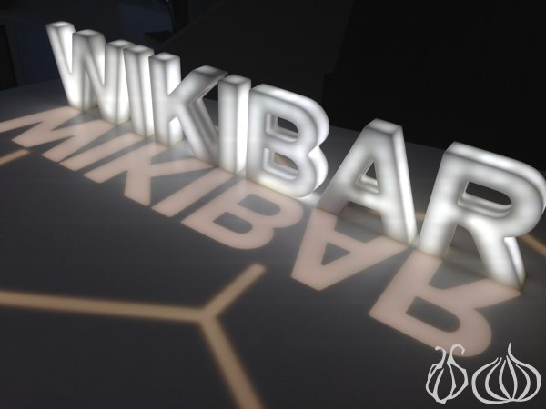 Wikipearl_Wikibar_Paris19