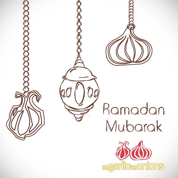 NGNO_ramadan_ kareem